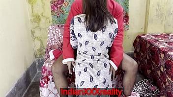 Сборник любительских камшотов на няшные мордашки и в ротики женщин