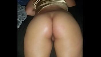 Ягодички порно видео