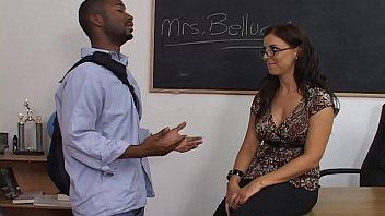 Секса клипы парень онанирует свой хуй просматривать в прямом эфире на 1порно