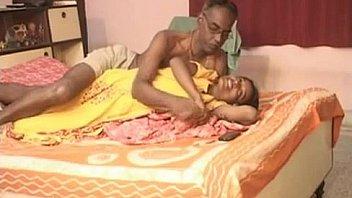 Инцест юный шлюхи с приёмным отцом на глазах у матери