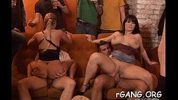 Порно клипы вера ярв пересматривать в прямом эфире на 1порно