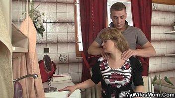 Грубое порева ожесточенный секс на порева видео блог страница 40